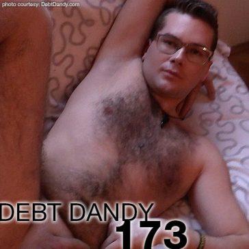 DEBT DANDY 173