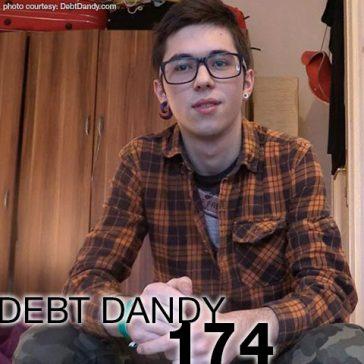 DEBT DANDY 174