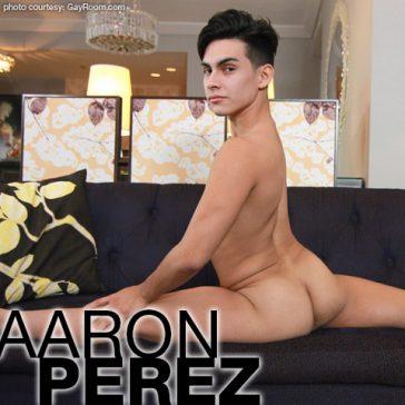 homofil Latino Twinks porno kjendiser fitte porno