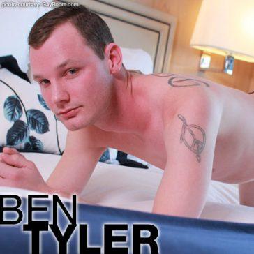 BEN TYLER