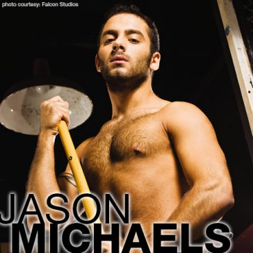 JASON MICHAELS