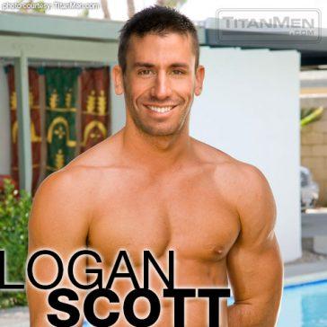 LOGAN SCOTT