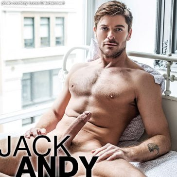 JACK ANDY