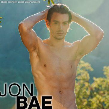 JON BAE
