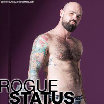 ROGUE STATUS
