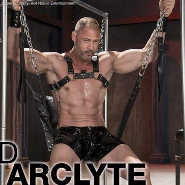 D ARCLYTE