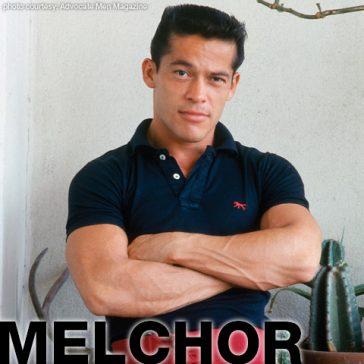 MELCHOR / MELCHOR DIAZ