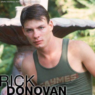 rick-donovan-v-porno