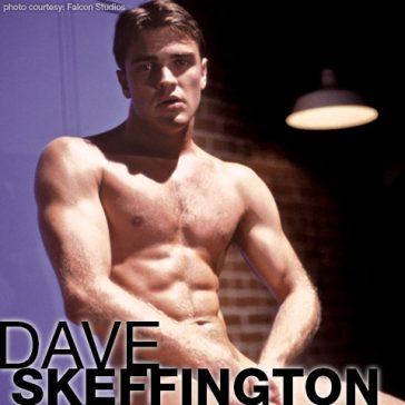STUD MICHNER / DAVE SKEFFINGTON