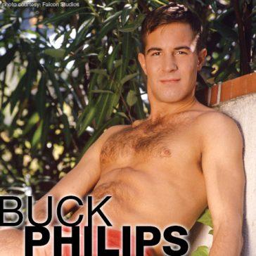 BUCK PHILIPS
