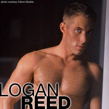 LOGAN REED