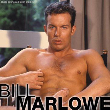 BILL MARLOWE