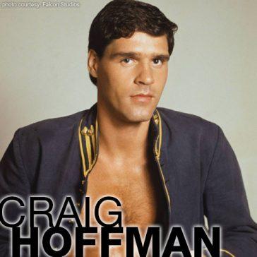 CRAIG HOFFMAN