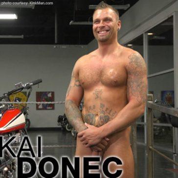 KAI DONEC