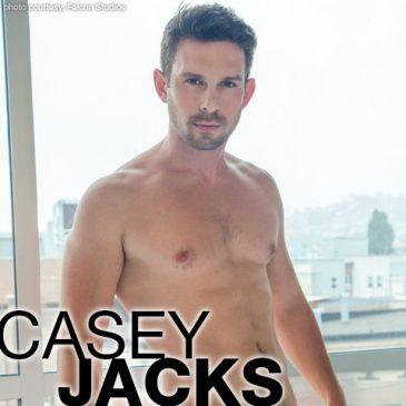 CASEY JACKS