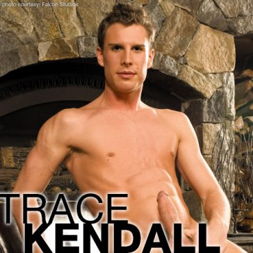 TRACE KENDALL