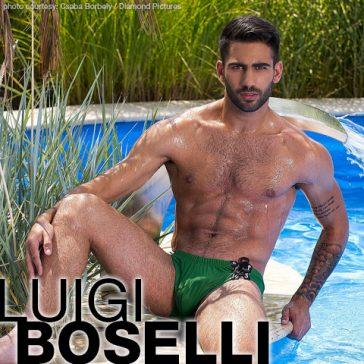 Luigi tassone radolfzell live webcam