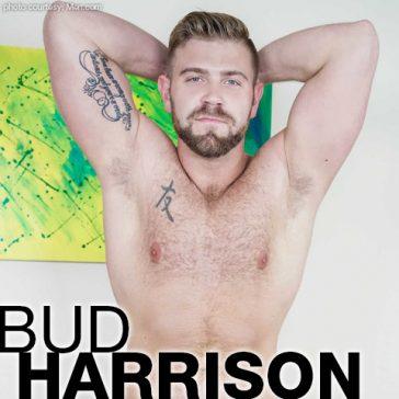 Xander Brave | Twink American Gay Porn Star | smutjunkies ...