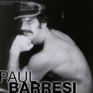 Paul Barresi American Gay Porn Star 100176 gayporn star
