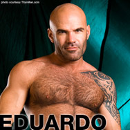 Eduardo Blond Hunk Cuban Gay Porn Star Gay Porn 100480 gayporn star