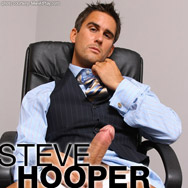 Steve Hooper British Straight Porn Hunk & Playgirl Model Gay Porn 100639 gayporn star