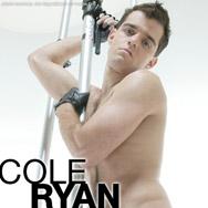 Cole Ryan Titan Men American Gay Porn Star Gay Porn 101088 gayporn star