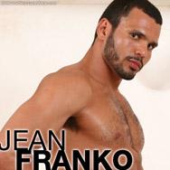 Jean Franko Gay Porn Star gayporn star