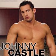 Johnny Castle Buff Str8 American Gay Porn Hunk and Body Model 106550 gayporn star