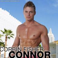 Connor American Gay Porn Star 117052 gayporn star