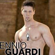 Ennio Guardi Czech Gay Porn Star 117177 gayporn star