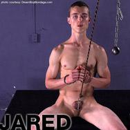 Jared Jared Kent Smooth Muscular American Gay Porn Dom 124418 gayporn star