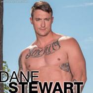 Dane Stewart Straightish Tattoo Artist turned American Gay Porn Star 124590 gayporn star