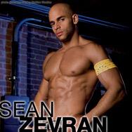 Sean Zevran American Gay Porn Star 124817 gayporn star