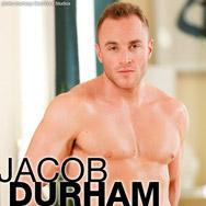 Jacob Durham American Gay Porn Star 125147 gayporn star