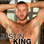 Justin King Furry British Gay Porn Star Gay Porn 125353 gayporn star