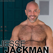 Jesse Jackman Titan Men American Gay Porn Star Gay Porn 125540 gayporn star