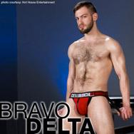 Bravo Delta American Gay Porn Star 127862 gayporn star
