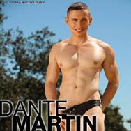 Dante Martin american next door studios gay porn star carson corbin fisher 128340 gayporn star