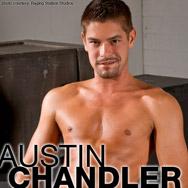 Austin Chandler Big Boned American Gay Porn Star 128342 gayporn star