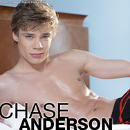 Chase Anderson Staxus Czech Twink Gay Porn Star 128692 gayporn star