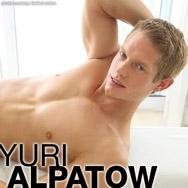 Yuri Alpatow BelAmi Czech Gay Porn Star Gay Porn Bel Ami 130129 gayporn star