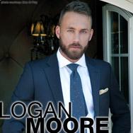 Logan Moore American Gay Porn Star 130189 gayporn star
