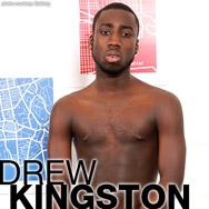 Drew Kingston Black British Gay Porn Star 131010 gayporn star