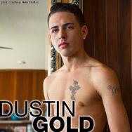 Dustin Gold Helix Studios American Gay Porn Twink Gay Porn 131241 gayporn star