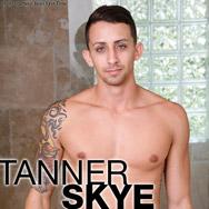 Tanner Skye American Gay Porn Star 131307 gayporn star