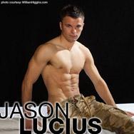 Jason Lucius William Higgins Czech Gay Porn Star 131430 gayporn star