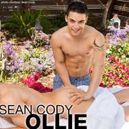 Ollie Sean Cody Amateur Gay Porn Star 131618 gayporn star