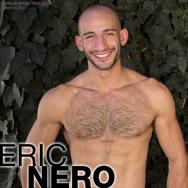 Eric Nero American Gay Porn Star 131719 gayporn star