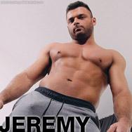 Jeremy Canadian Stripper Gay Porn Performer Gay Porn 132197 gayporn star