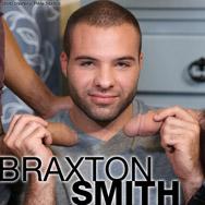 Braxton Smith American Gay Porn Star 132407 gayporn star